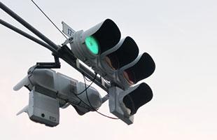 交通安全施設の設置・施工のイメージ